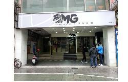 OMG運動休閒南京店