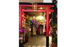 千本拉麵neo WEST西門店