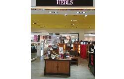 HERLS信義威秀店