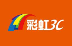 彩虹3C桃園明德旗艦店